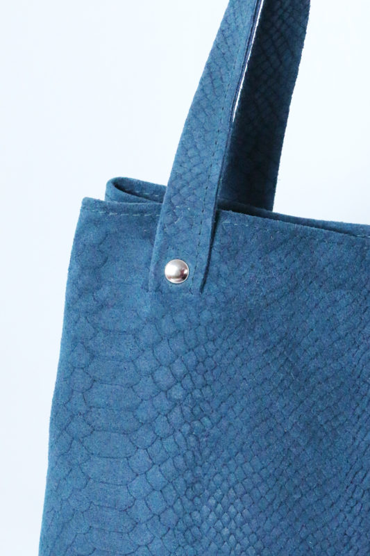 product-fotos-blauwe-shopper-detail